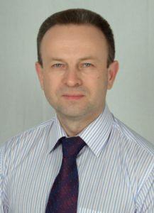 Антонюк Валерій