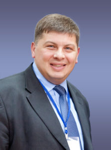 Бандура Ігор