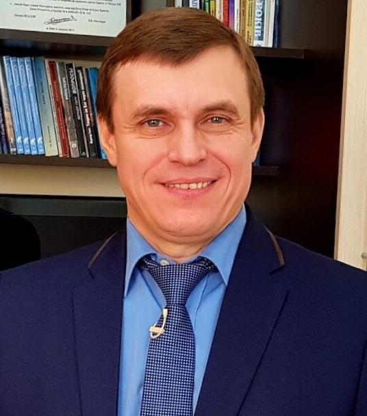 Сергій Сизоненко