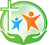 Ресурсний сайт для дитячих і підліткових служителів