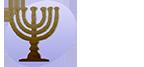 """Поїздка до Ізраїлю """"З Біблією по Святій Землі"""""""