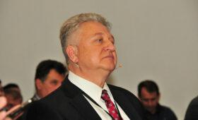 pastorskay2