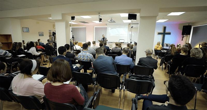 seminariya 2