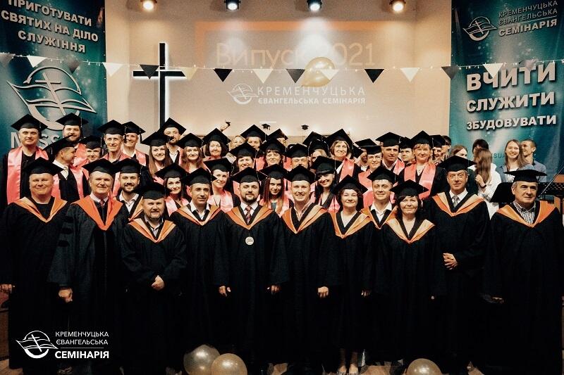 graduation-250